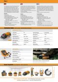 THEIS LASER SySTEmS - Yaqualouer - Page 2