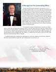 A Message from the Commanding Officer - The United States Navy ... - Page 2