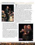 A Message from the Commanding Officer - The United States Navy ... - Page 7