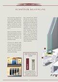 Kunststofffenster:Layout 1 - fenster-schroeder.de - Seite 4