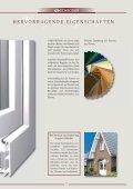 Kunststofffenster:Layout 1 - fenster-schroeder.de - Seite 7