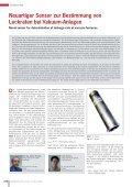 International - Stange Elektronik GmbH - Seite 2