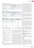 International - Stange Elektronik GmbH - Seite 3