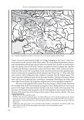 The story of the grateful wolf and Venetic horses in Strabo's ... - Page 2