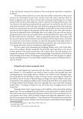 The story of the grateful wolf and Venetic horses in Strabo's ... - Page 3