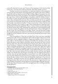 The story of the grateful wolf and Venetic horses in Strabo's ... - Page 5