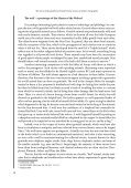 The story of the grateful wolf and Venetic horses in Strabo's ... - Page 6