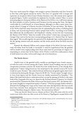 The story of the grateful wolf and Venetic horses in Strabo's ... - Page 7
