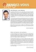 avis au public - web ctrl - Page 3