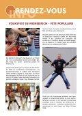 avis au public - web ctrl - Page 4