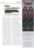 ZDE - Svět tisku - Page 7