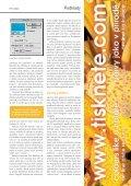 ZDE - Svět tisku - Page 5