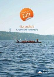 Geschäftsbericht komplett (pdf, 8,6 MB) - Berliner Volksbank