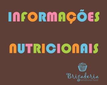 informacoes_nutricionais