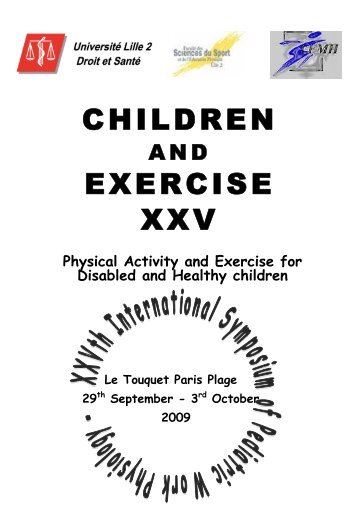 Essential-Information-and-Expert-Advice-booklet-on