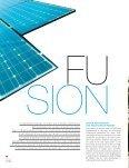 equilibrium - Greater Lyon - Grand Lyon - Page 6