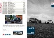 Audio und Navigation - Auto Gerster