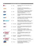 Arcor Digital TV -; Basis Sender Basis TV - Page 2