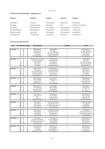 TKHTurnierSpielplanVorrunde.pdf
