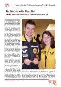 TiBo - BATTV Kreis Mosbach - Seite 3