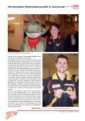 TiBo - BATTV Kreis Mosbach - Seite 4