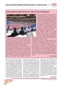 TiBo - BATTV Kreis Mosbach - Seite 6