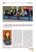 TiBo - BATTV Kreis Mosbach - Seite 7