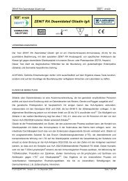 Download PDF - Menarini Diagnostics