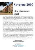 Le Cercle Ferroviaire de la Licorne - Seite 4
