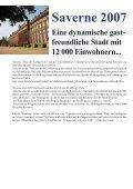 Le Cercle Ferroviaire de la Licorne - Seite 5