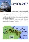 Le Cercle Ferroviaire de la Licorne - Seite 7