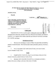Case 8:12-cv-02404-RAL-TGW Document 2 Filed 10/24/12 Page 1 ...