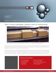 Download PDF | 2 MB - TGW Logistics Group