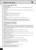 Gesamte PL2009.pdf - Kenda Abwassertechnik - Seite 4