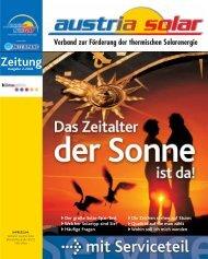 Zeitung 040818.p65 - Austria Solar