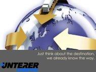 Own truck fleet - Unterer