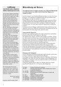 Dorfnachrichten März '10 (pdf 5 Mb) - Gemeinde Brügg - Page 4