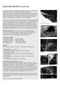 Dorfnachrichten März '10 (pdf 5 Mb) - Gemeinde Brügg - Page 6