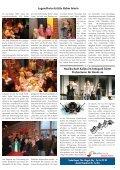 Kirchlinder Weihnachtsmarkt e Groß und Klein - Dortmunder ... - Seite 5