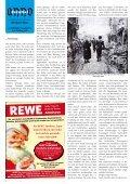 Kirchlinder Weihnachtsmarkt e Groß und Klein - Dortmunder ... - Seite 6