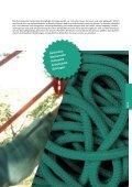 Katalog anschauen - freeworker SWISS - Seite 5