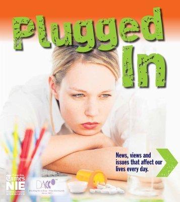 2013_pluggedin