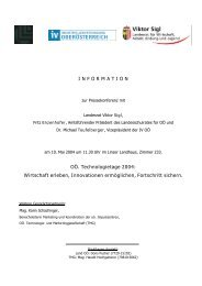 presse_tmg_pk_technologietage_110504.