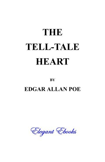 Tell-Tale_Heart