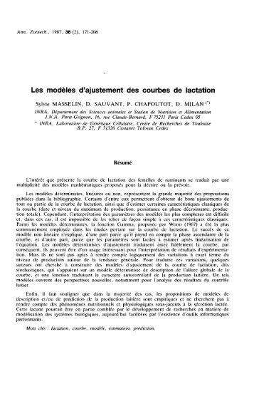 PDF file (1.757 MB) - Animal Research