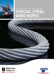 Teufelberger Wire Rope