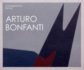download catalogue - Austin Desmond Fine Art