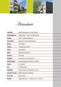 Image-Broschüre zum Download - holger harms - immobilien - Page 3