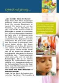 Image-Broschüre zum Download - holger harms - immobilien - Page 4