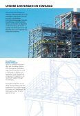 Download des Prospekts als PDF - Hoffmeier Industrieanlagen - Seite 2